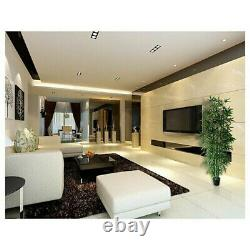 120cm Artificial Plant Tree Bamboo Tree Home/Office Decor Fake Faux Houseplant